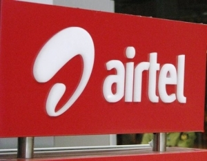 How to get 8GB on your Airtel sim plus 500naira Bonus For 2 Months.